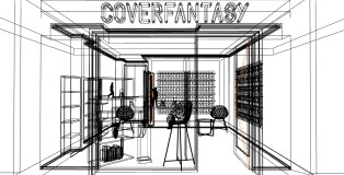coverfantasy-boutique